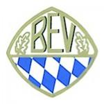 bev_featured