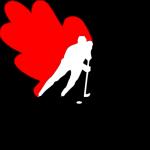 cropped-EV_Aich_Logo1.png