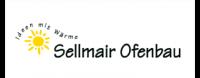 logo-sellmair-ofenbau