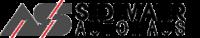 logo_sedlmaier