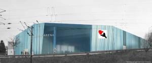 Eisstadion neu_EVA
