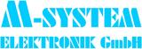 m-system-gmbh-logo_160x56